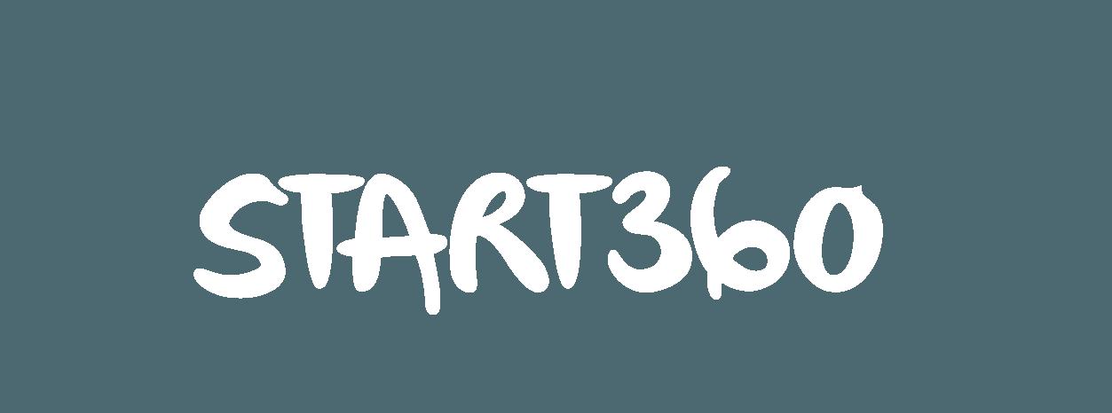 Start 360