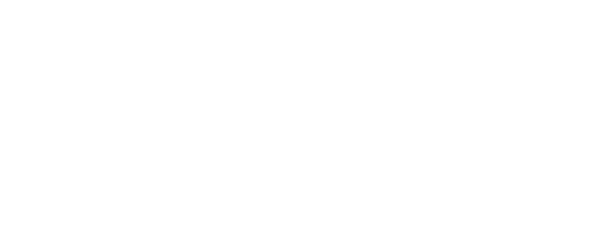 Shaw Trust: Live Well Kent