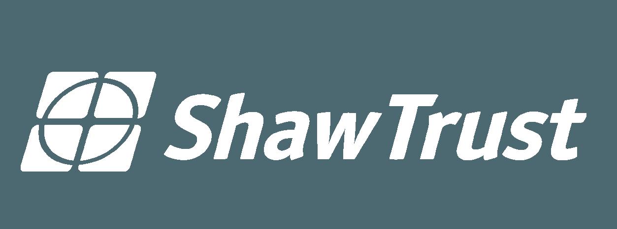 Shaw Trust: Work Programme
