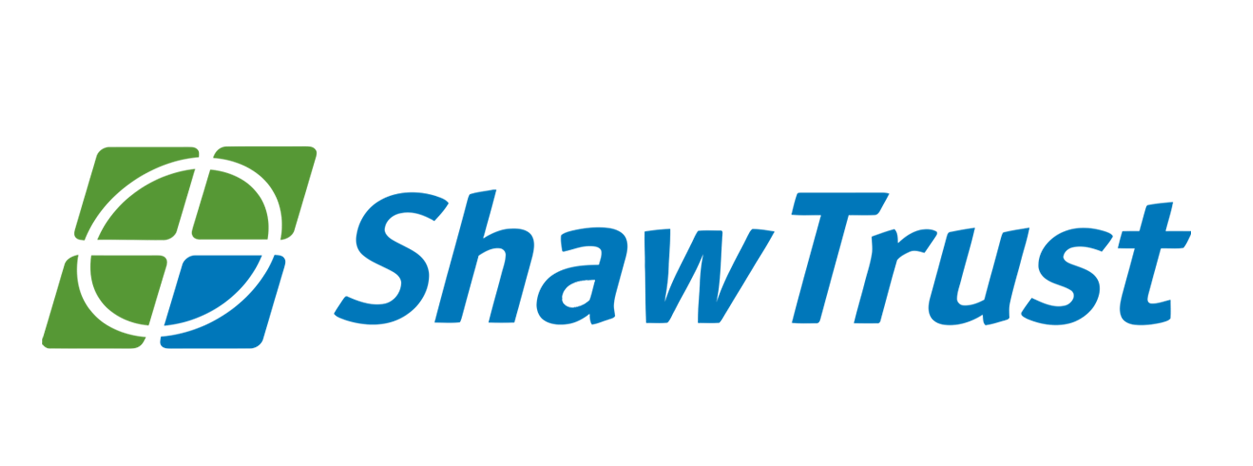 ICONI Software Client - Shaw Trust
